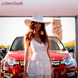 ariana-soffici_range-rover