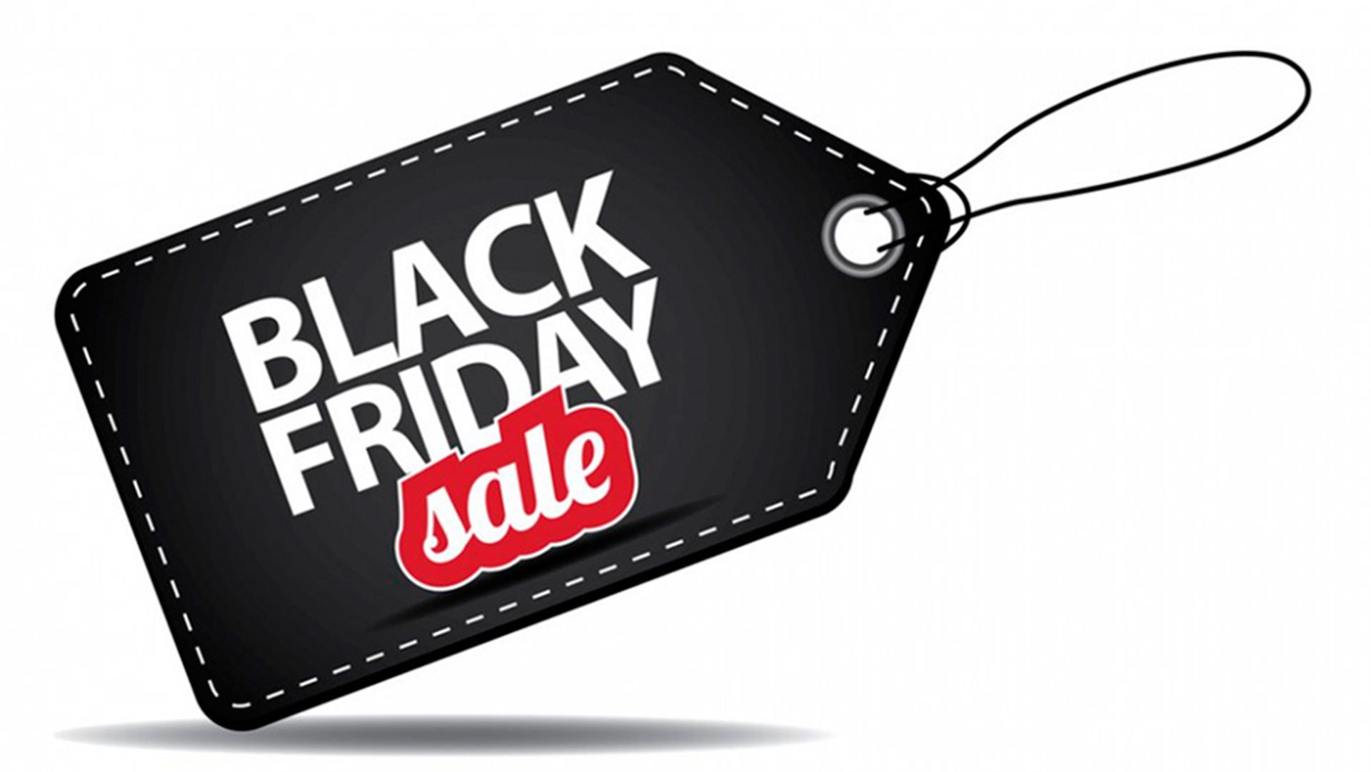 Black Friday, www.arianasoffici.com, cyber monday, deal, bargain, sales, sale, offers, amazon, record
