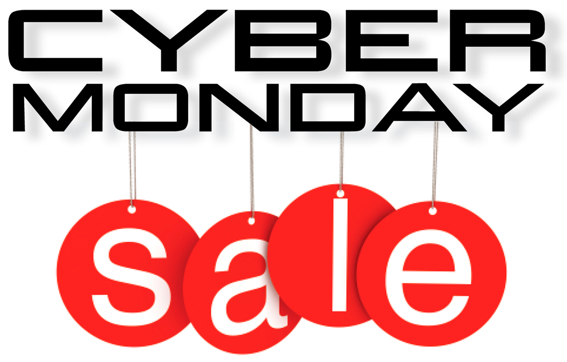 Black Friday, www.arianasoffici.com, cyber monday, deal, bargain, sale, sales, offers, amazon, record