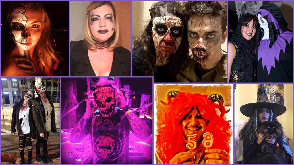 collage-halloween-contest-ariana-soffici