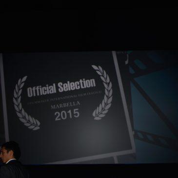 I Filmmaker International Film Festival