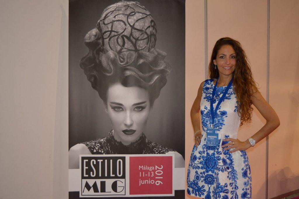 Ariana Soffici @ Estilo MLG www.arianasoffici.com