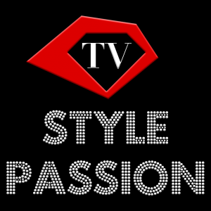 Style Passion TV