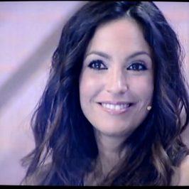 Ariana Soffici Blogger Image Consultant TV www.arianasoffici.com