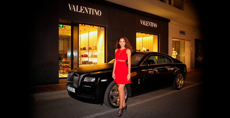 Ariana_Soffici_Valentino_testimonial www.arianasoffici.com