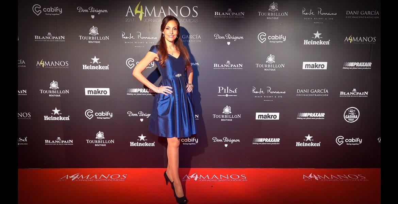 Ariana_Soffici_Red_carpet www.arianasoffici.com